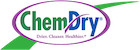 Advanced Chem Dry Logo