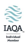 IAQA-Johnson-County-Chemdry-1-min.jpg